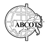 American Baptist Churches of the South